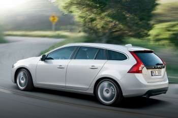 volvo v60_2960_19 volvo v60 d3, manual, 2010 2011, 163 hp, 5 doors technical mercury ep1502 wiring diagram at mifinder.co