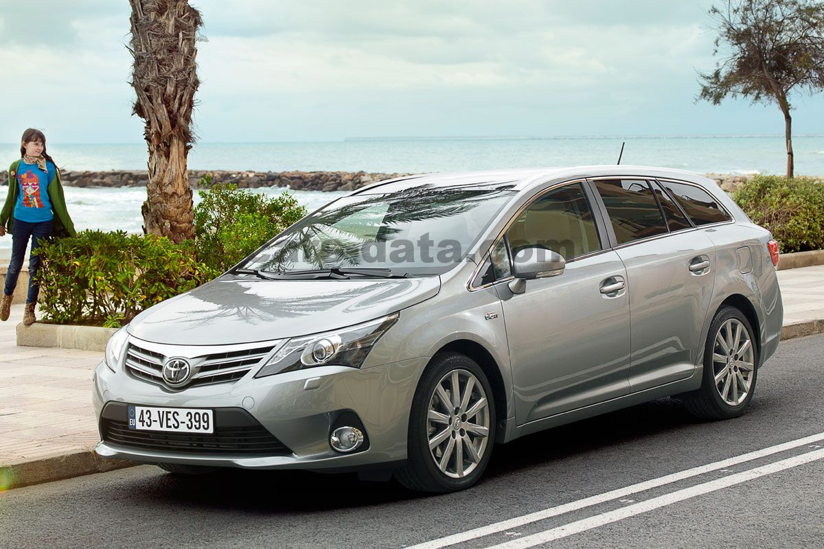 Toyota Company Latest Models >> Toyota Company Latest Models Upcoming New Car Release 2020