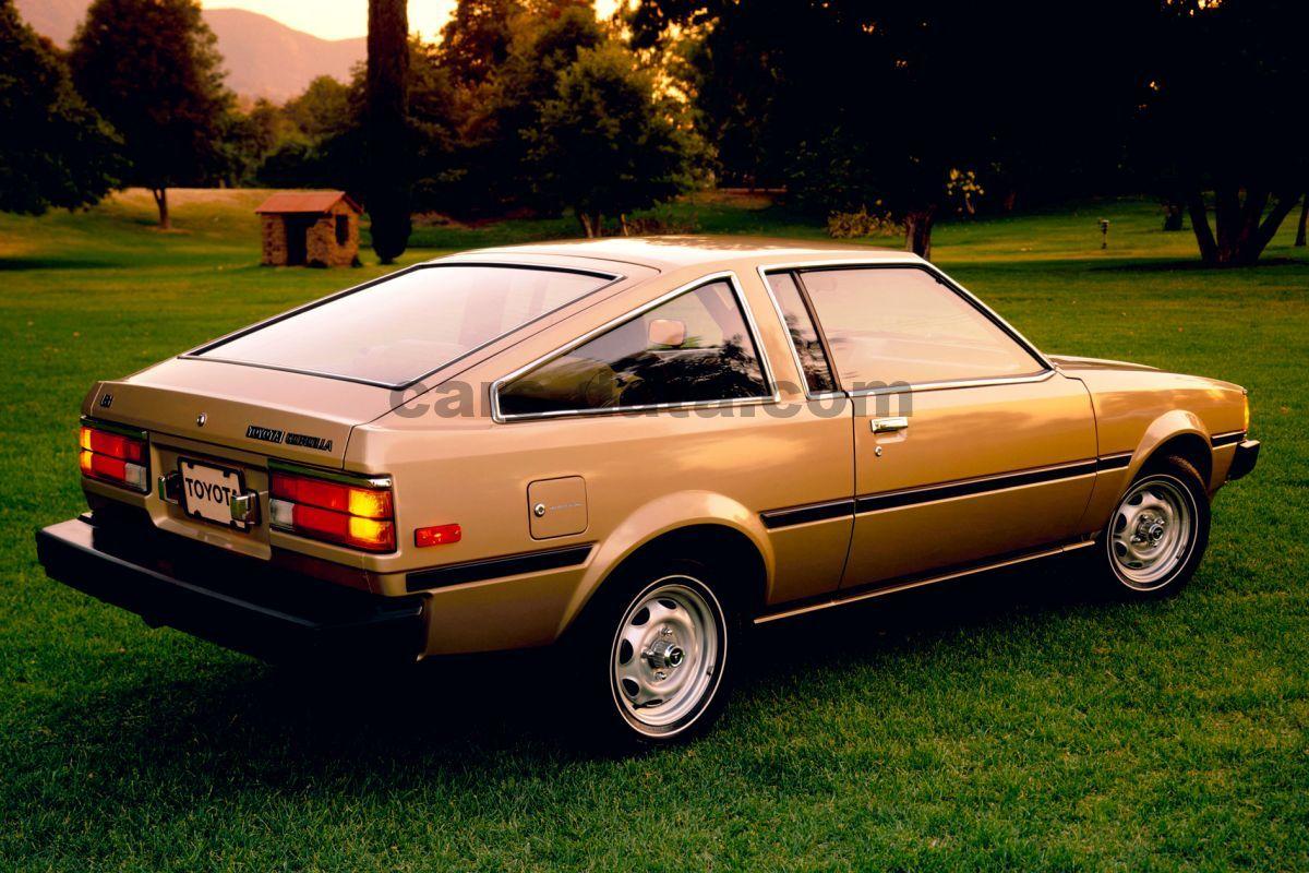 Kelebihan Kekurangan Corolla 1980 Tangguh