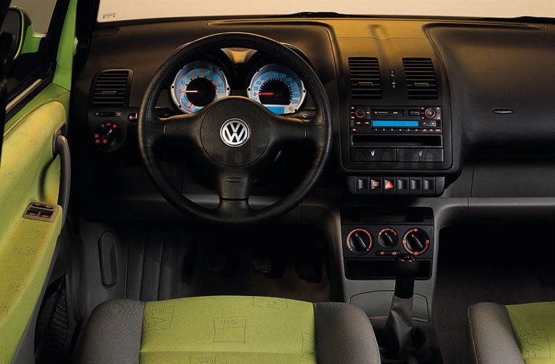 https://www.cars-data.com/pictures/volkswagen/volkswagen-lupo_2821_4.jpg