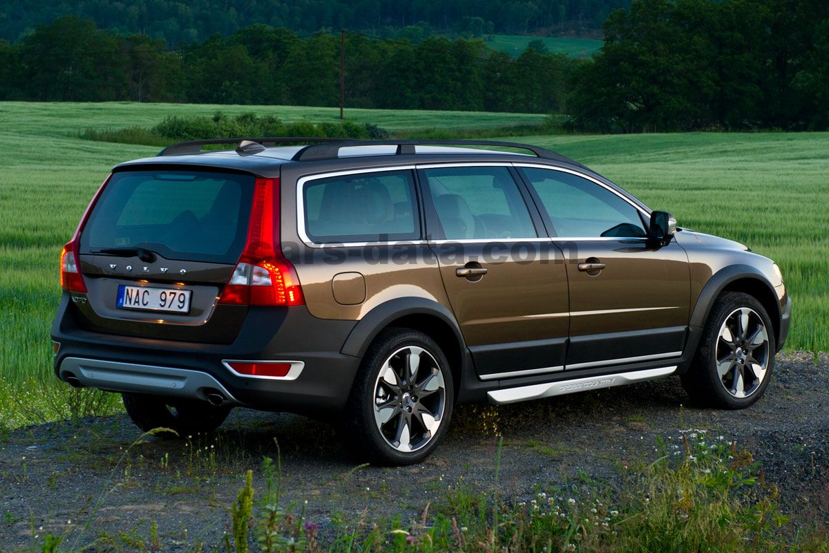 Volvo Fabricara Nuevos Modelos  pactos En Belgica moreover Tow Car Of The Year 2015 Seat Leon St 20 Tdi 184 Fr additionally Mercedes Gla 220 Cdi Vs Volvo V40 Cross Country D4 The Cross Hatch  parison 86578 furthermore 1281153 in addition Power Blue Volvo Xc60. on 2014 volvo xc60 awd